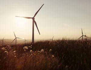 Éolienne : quelle quantité d'énergie ?