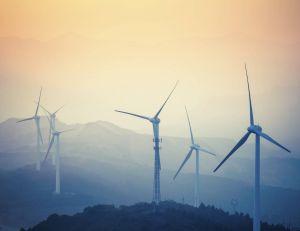 Les sénateurs estiment que les éoliennes n'ont rien à faire à moins de 10 km d'un monument historique