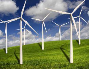 Passer à l'éolienne individuelle