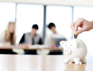 Si la baisse du livret A apparaît logique et sensée d'un point de vue économique, celle-ci ne ravira pas les épargnants...