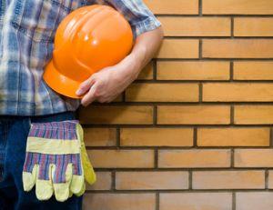 EPI : équipements de protection individuelle