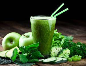 Épinard, ail, brocoli, amande, pomme : découvrez les bienfaits de ces cinq aliments