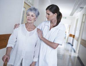 Espoir d'un traitement pour Alzheimer