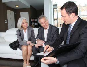 Connaître les étapes de la renégociation de prêt