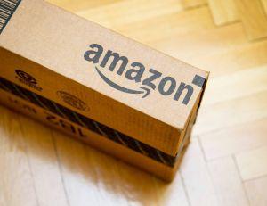 Etats-Unis : Amazon teste la semaine de 30 heures de travail