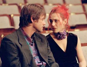Eternal Sunshine of the Spotless Mind - © Focus Features