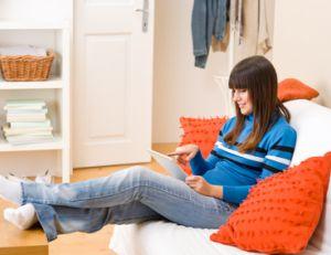 Un étudiant doit-il payer la taxe d'habitation ?