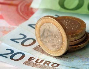 L'euro en 5 questions