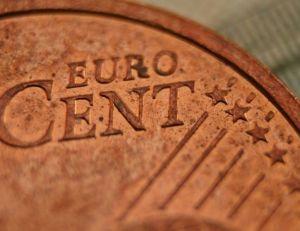 Les pièces de 1 et 2 centimes vont prochainement disparaître
