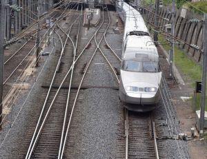 Interrail : tout savoir pour voyager en Europe