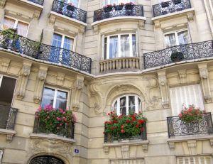 L'exonération des plus-values immobilières