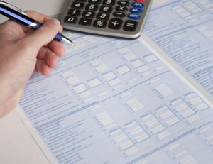 Quelles sont les exonérations de taxe d'habitation ?
