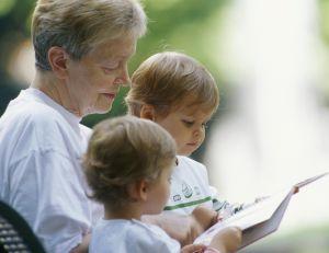 Les exonérations de l'assurance-vie et des successions