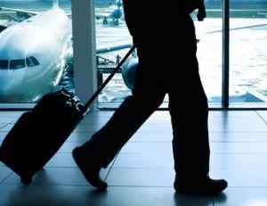 Les différents types de travail à l'étranger