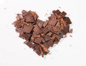 Fabriquer soi-même des sujets en chocolat pour Pâques/ iStock.com - Patrice Chenier