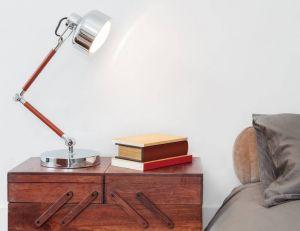 bricolage conseils et astuces. Black Bedroom Furniture Sets. Home Design Ideas