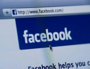 Un hacker a découvert une faille permettant de pirater n'importe quel compte Facebook