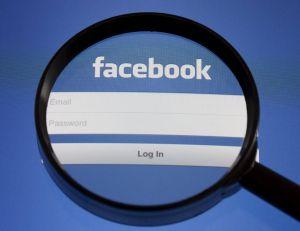 Comment mieux utiliser Facebook