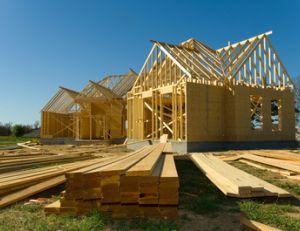 fa/faire-construire-maison-a1b.jpg