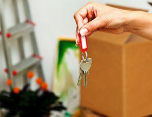 Faire une demande d'allocation logement