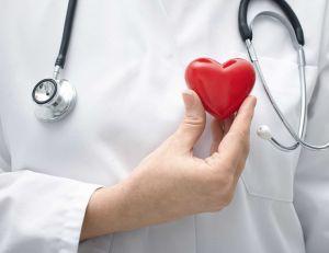 Faire un don d'organe