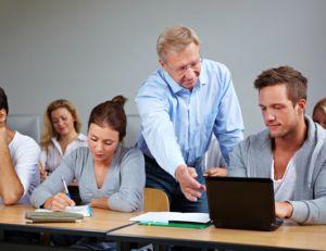 Le DAEU est un diplôme de niveau 4 équivalent au baccalauréat.