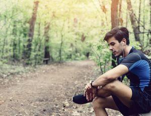Une étude soutient qu'1h de sport minimum contribuerait à améliorer la santé