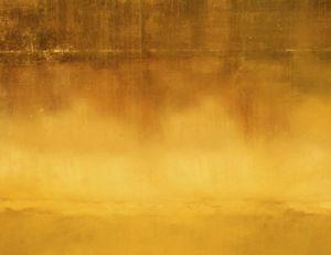 Peinture murale : comment faire un dégradé ?