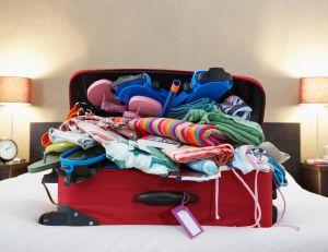 Faites des économies en réservant vos vacances à la dernière minute/ iStock.com - IPGGutembergUKLTD