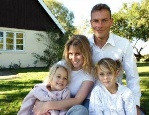 La modification des allocations familiales va entraîner une baisse d'allocations, pour certaines familles