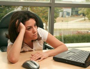 Les causes de la fatigue