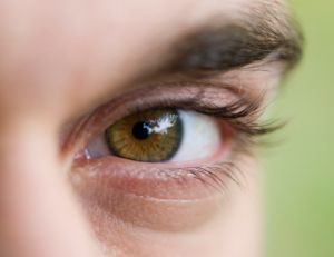 Fatigue visuelle : comment soulager vos yeux ?