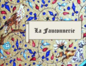Fauconnerie