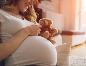 Femmes cheffes d'entreprises : quels sont vos droits en matière de maternité ? / iStock.com -vgajic