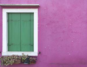 Les fenêtres doivent être obligatoirement occultées dans les locations meublées