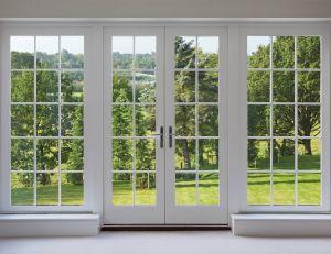 Guide pour choisir ses fenêtres
