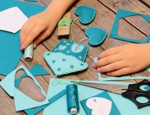 Fête des pères : idées DIY pour un cadeau original / iStock.com -Zolotaosen