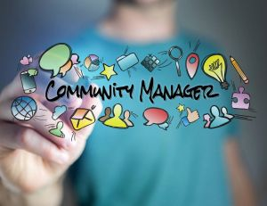 fi/fiche-metier-community-manager-istock-com-pp76-201-1523374164.jpg