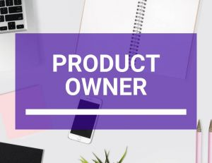 fi/fiche-metier-product-owner-canva-com-153-1557237000.jpg