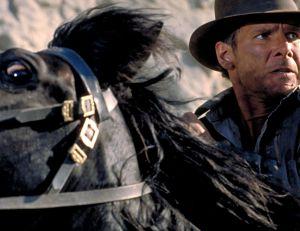 Les meilleurs films d'aventure ©  Paramount Pictures