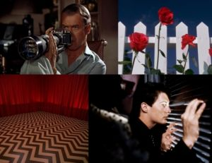Les meilleurs films policier © De Laurentis Productions - New Line Cinéma - Paramount Pictures