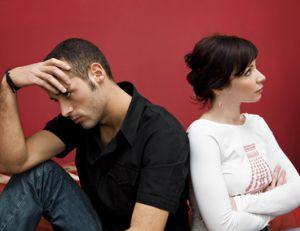 Comment mettre fin à une relation avec élégance ?