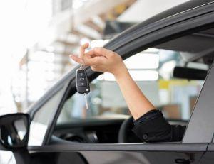 Financer son permis de conduire