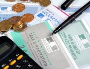Fiscalité de la donation