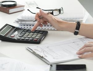 Entreprise individuelle : quelle fiscalité ?