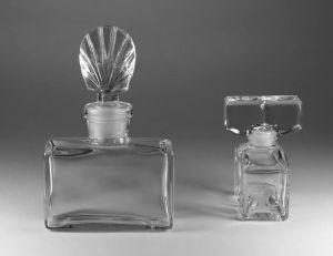 Une startup propose de mettre les odeurs de nos proches, ou de moments particuliers, en flacon