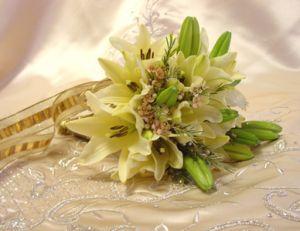 Comment choisir un fleuriste pour son mariage