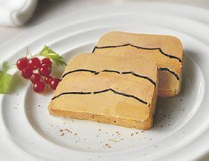 110 foies gras pas cher à déguster pour les fêtes