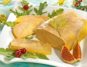 Bien choisir son foie gras pour Noël