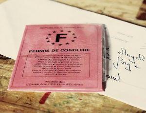 Le fonctionnement du permis probatoire © Angélique ~ / Flickr